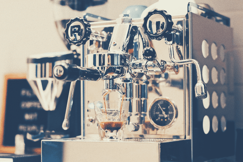 Are Espresso Machines Worth It: Practical Review ...