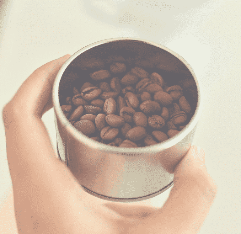 Caffeine In Coffee: How Much Caffeine Is In Your Cup Of Coffee?