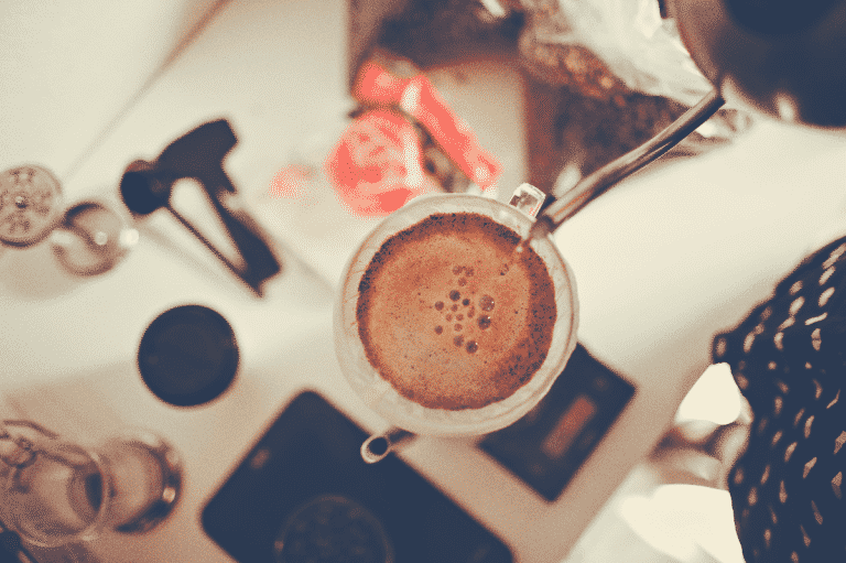 Coffee Brewing Methods: 14 Ways to Brew Great Coffee At Home