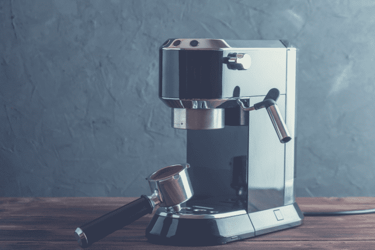 Best Espresso Machine Under $100: The Most Affordable Options