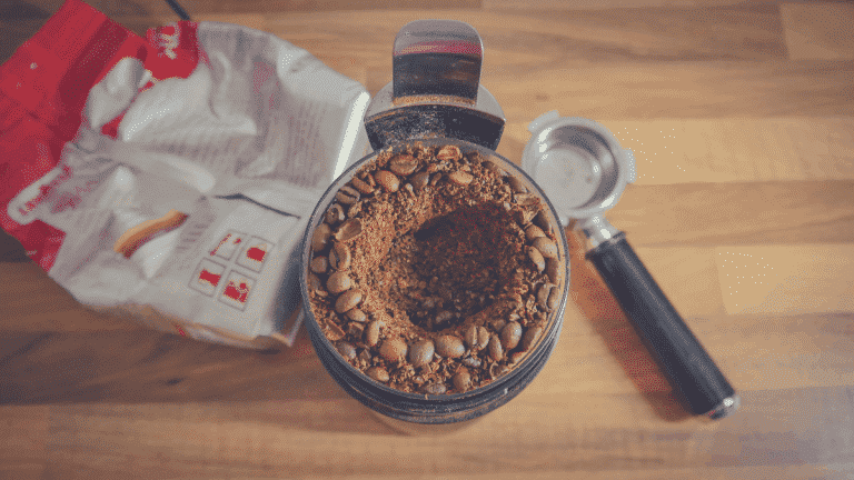 The Best Cuisinart Coffee Grinders: Are They Worth the Cost?