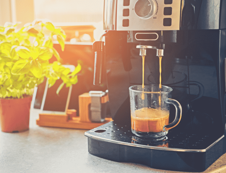 5 Best Bean to Cup Coffee Machines of 2021 For Your Home