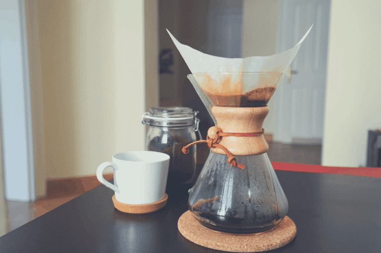 How Long is Coffee Good For After Brewing?