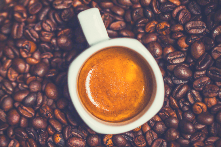 Is Espresso Stronger Than Coffee: Quick Answer Is…