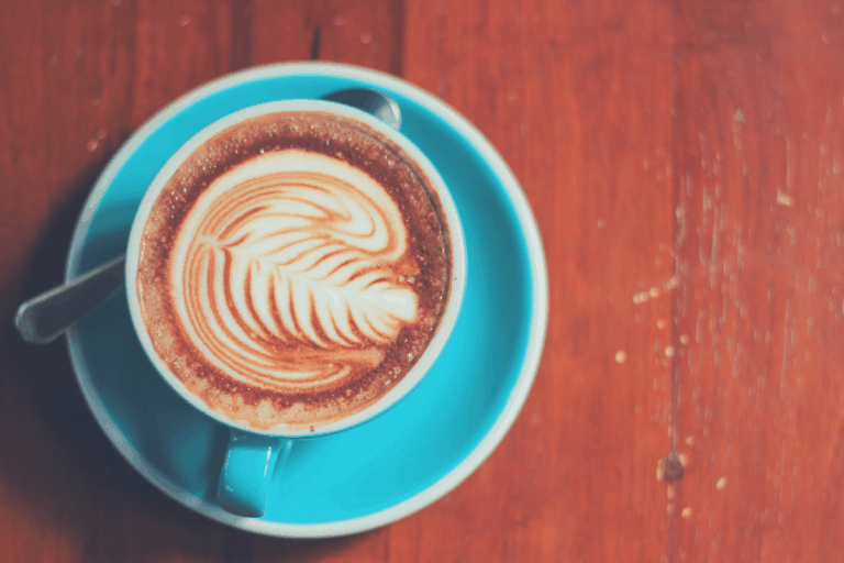 6 Best Coffee Flavors For Non Coffee Drinkers