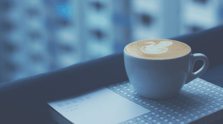 Best Cappuccino Machine: Our 5 Top Picks for Your at-Home Cappuccino Fix