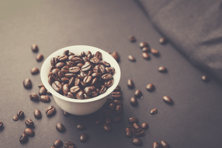 A Guide to the 7 Best Coffee on Amazon