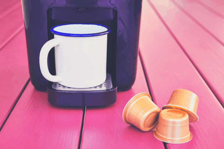 Nespresso vs Keurig: Which One Is Better? (2021 Reviewed)