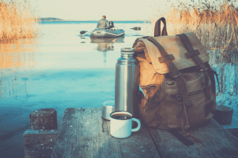 10 Best Coffee Thermos To Keep Your Drinks Hot As You Like It