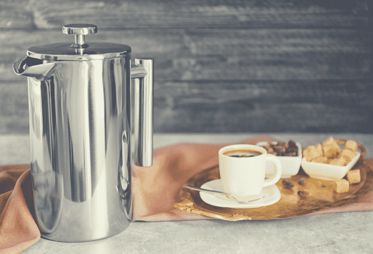 The 6 Best Coffee Percolators To Have At Home Today