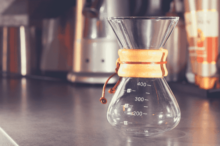 The Chemex Coffee Maker: An In-Depth Review