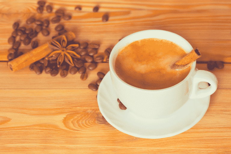 What Are The Most Popular Coffee Flavors: 9 Best Picks To Whet Your Palate