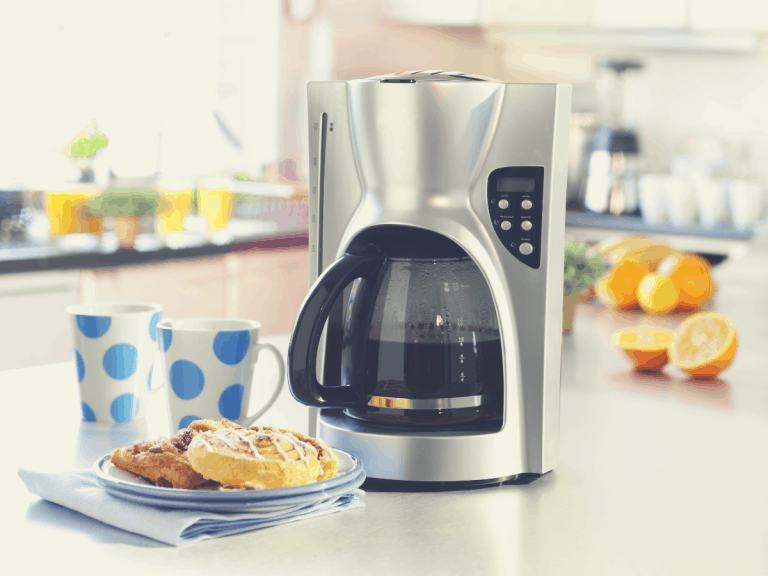 Buying Guide to the 7 Best Programmable Coffee Maker Models