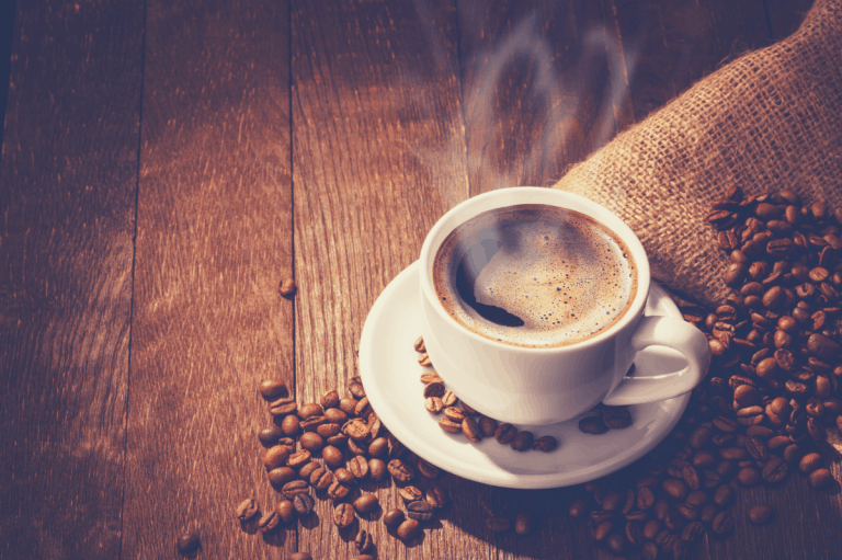 Black Coffee vs Espresso: The Differences Explained