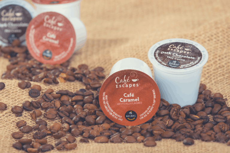 How To Brew K Cups Without A Machine
