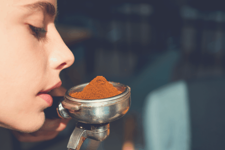 13 Amazing Benefits of Grinding Coffee Beans: Is It Worth It?