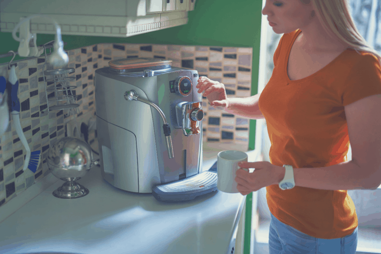 How to Choose a Coffee Maker The Right Way in 2021: Valuable Lifesaver Guide