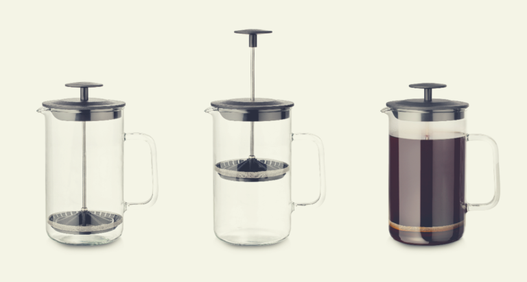 How To Use A French Press: A Complete Guide