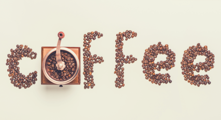 Using Coffee Grinder vs Blender: What Is the Difference?