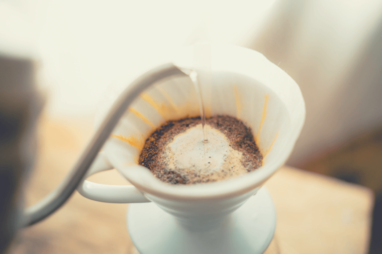 7 Tips That Will Help You Make Better Drip Coffee