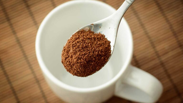 What Is Instant Coffee? (The Truth)