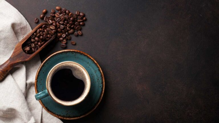 How To Make Coffee for One (The Perfect Brew)