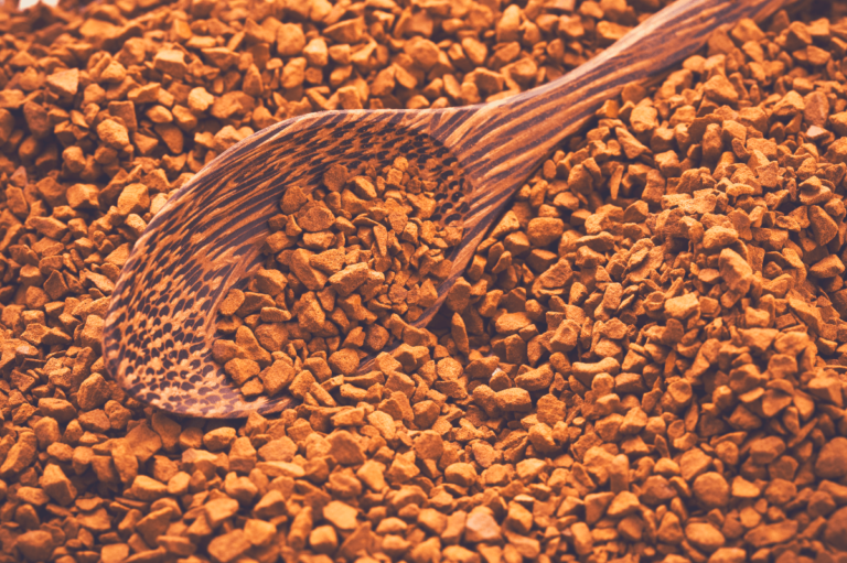 Can You Eat Instant Coffee? (Everything Explained)