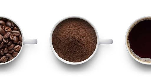 Can You Drink Ground Coffee Without Filtering? We Find Out!