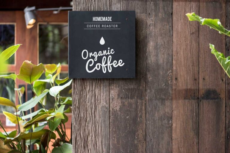 The Benefits Of Drinking Organic Coffee (20 Amazing Things You Should Know)